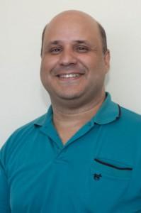 Alexandre Braga da Rocha