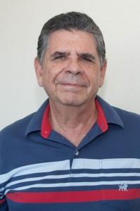 Arnaldo da Costa Faro Junior