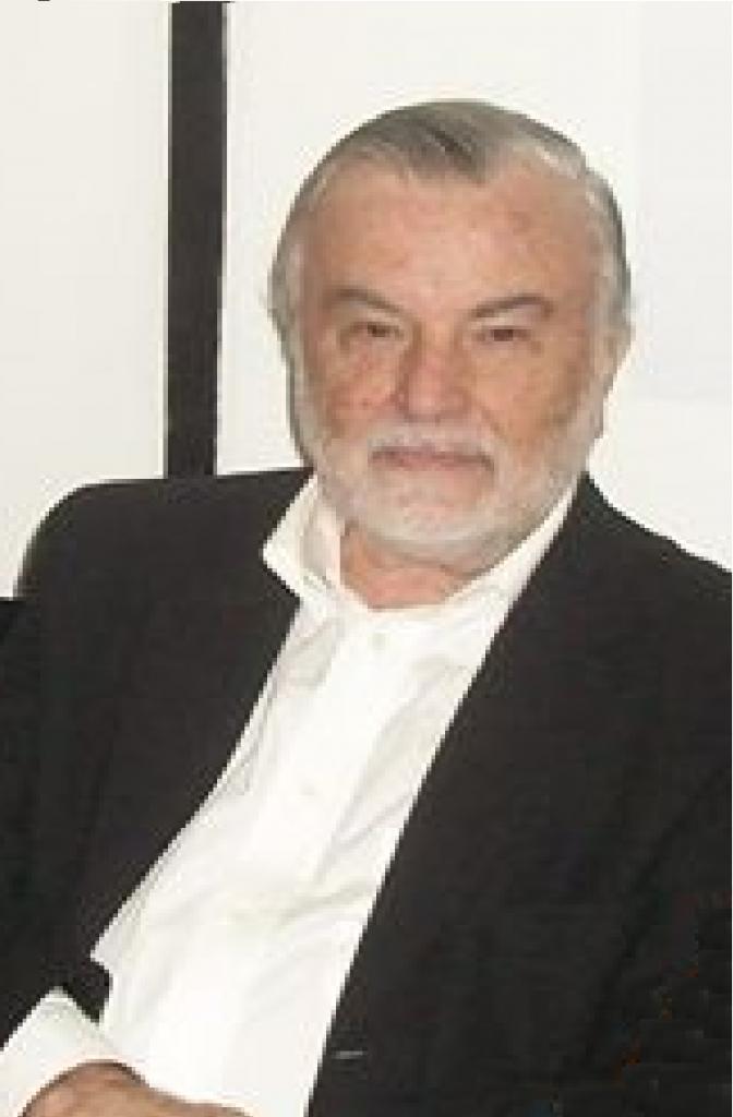 Claudio Costa Neto