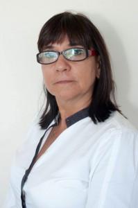 Denise Maria Guimarães Freire