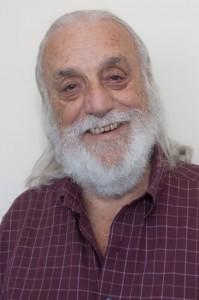 Gilberto Barbosa Domont