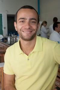 IQ - Daniel Perrone Moreira