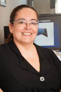 IQ - Paula Fernandes de Aguiar