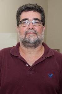 Joaquim Fernando Mendes da Silva
