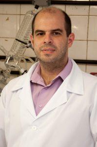 Luiz Fernando Brum Malta