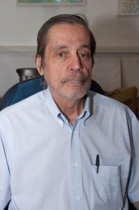 Ricardo Bicca de Alencastro
