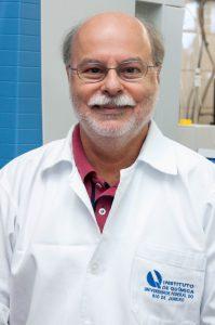 Ricardo Erthal Santelli