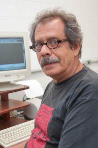 Ricardo Moreira Chaloub