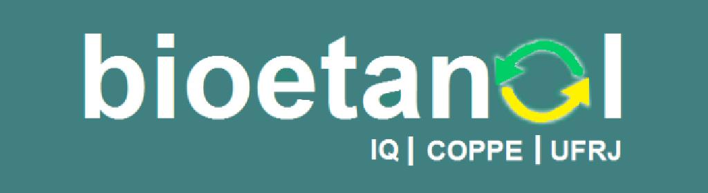 BIOETANOL-3