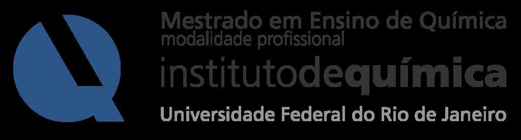 PEQUI-logo