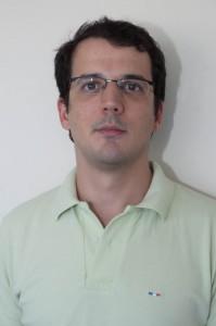 Bruno Araujo Cautiero Horta