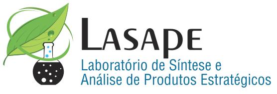 Lasape