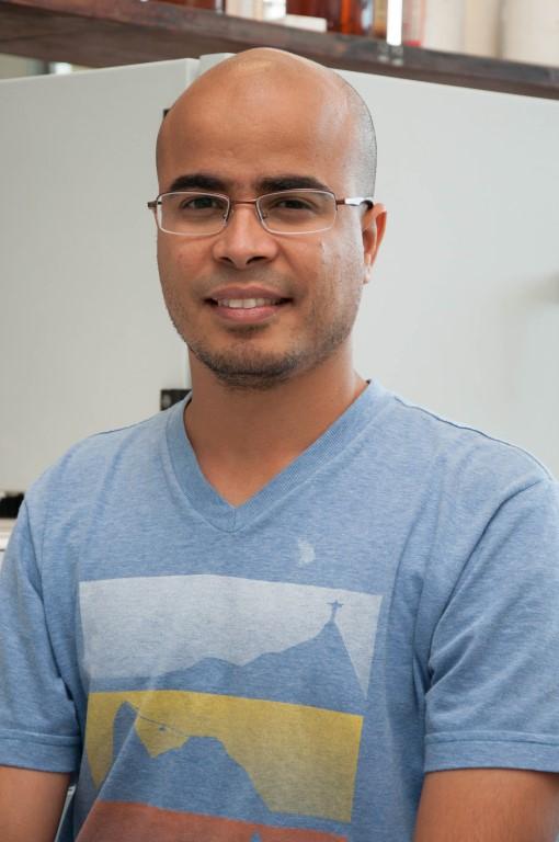 Rafael Alves Allao Cassaro
