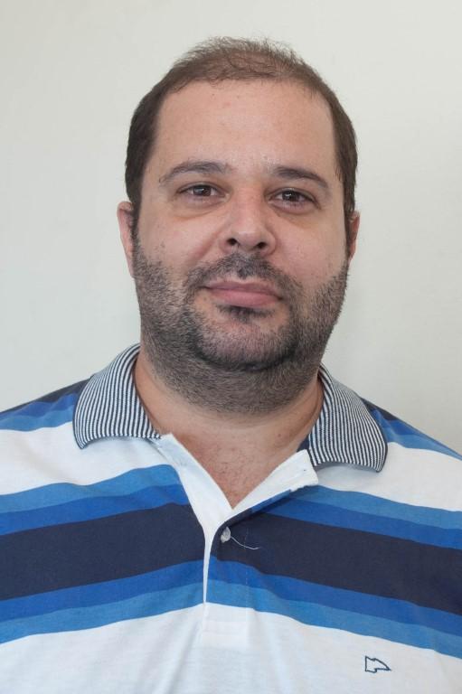 Victor de Oliveira Rodrigues