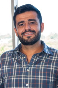 Carlos Eduardo Rodrigues de Paula