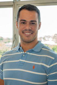 Anderson de Sá Pinheiro