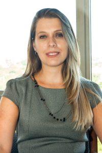 Annelise Casellato