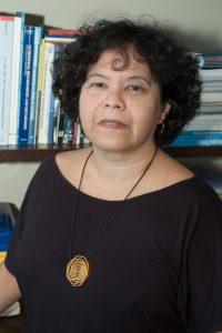 Cristina Baptista Maia