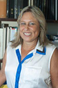 Mônica Ferreira Moreira