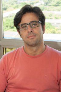 Marcos Dias Pereira