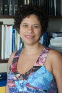 Viviane Gomes Teixeira