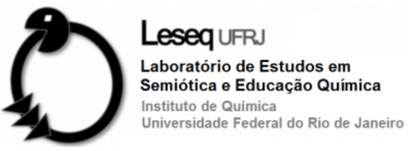 leseq5