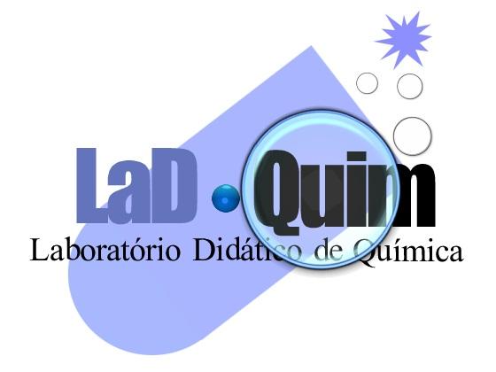 Logo-LaDQuim
