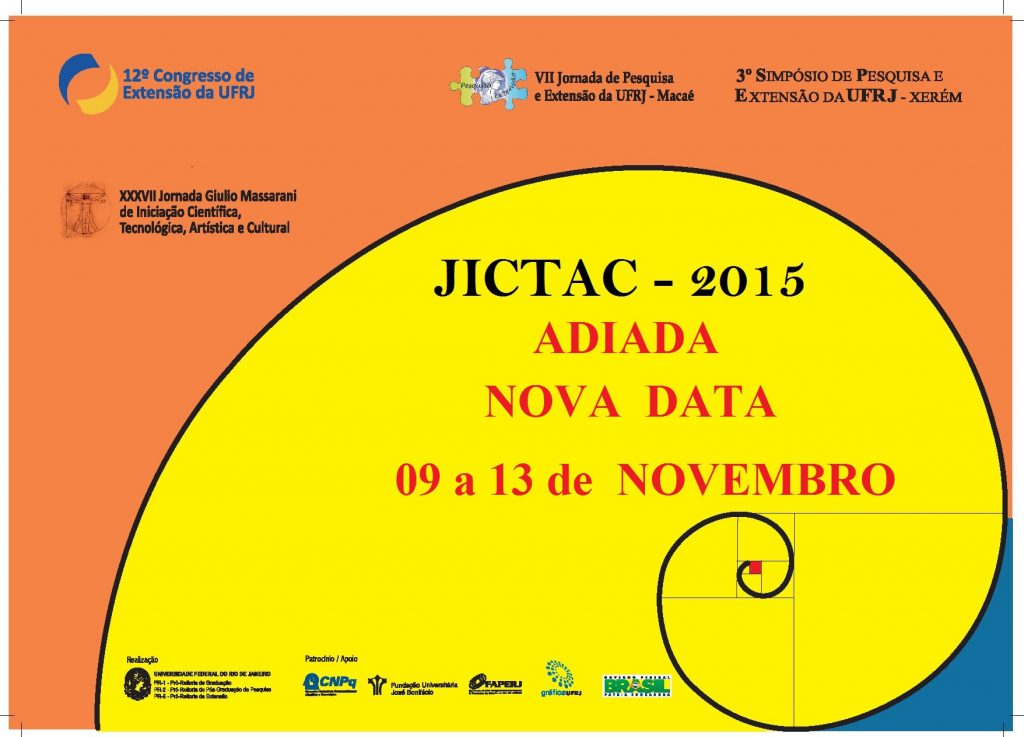 jictac_2015