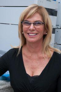 Vania Margaret Flosi Paschoalin