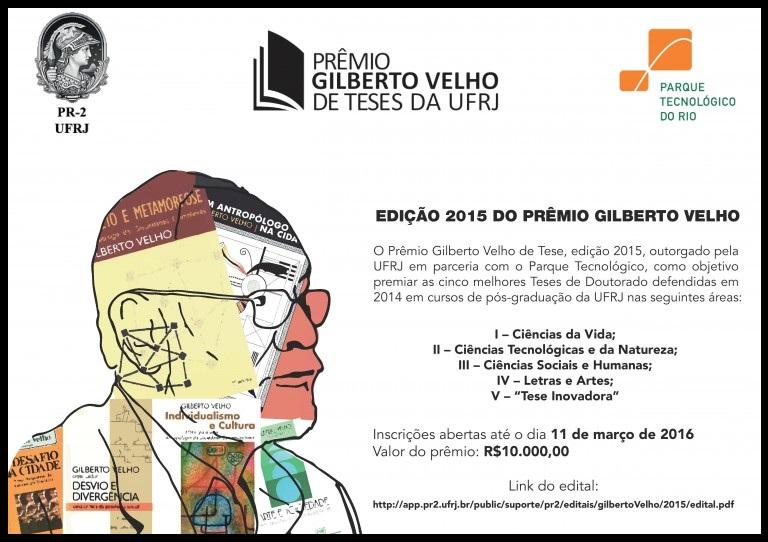 cartazGilbertoVelhoA3-page-001-768x543
