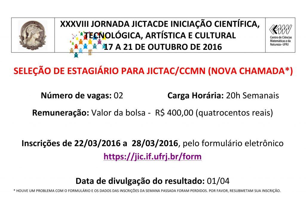 cartazdivulgacao estagioJICTAC-2016-page-001