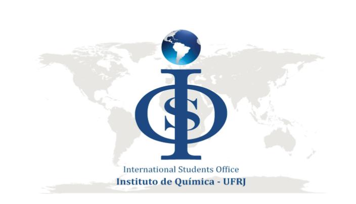 iso-iq-logo