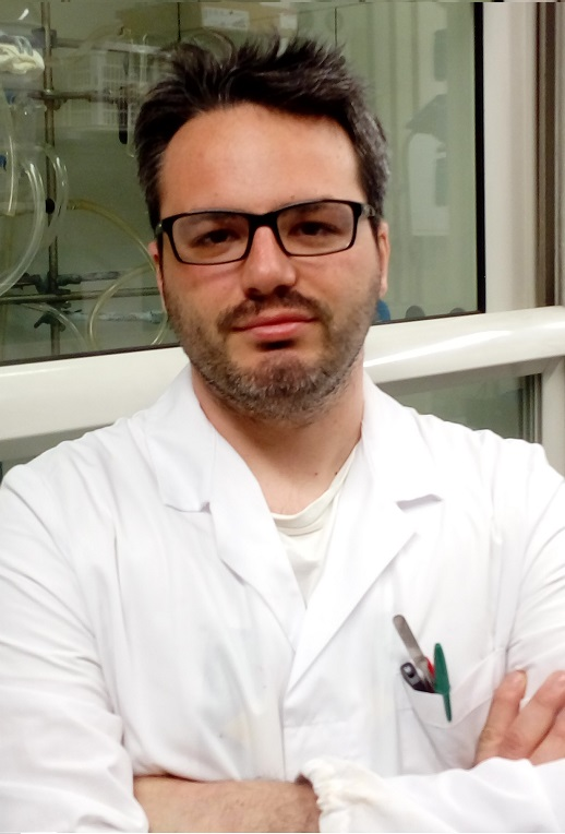 Giordano Poneti