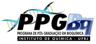 logo-ppgbq