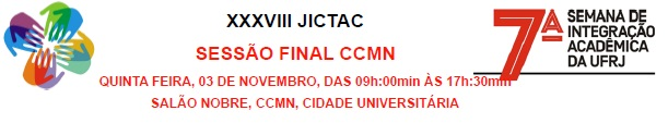 jictac-sessao-final