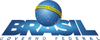 logo-brasil-5
