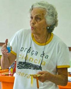 maria-da-penha-macedo-jacobina