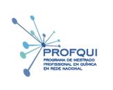 logo_profqui