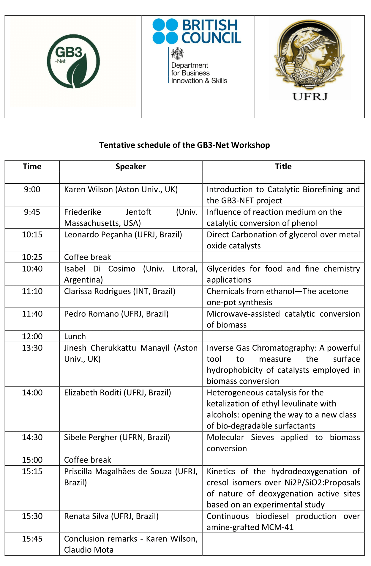 schedule-of-the-gb3-net-workshop-1-1