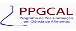 ppgcal