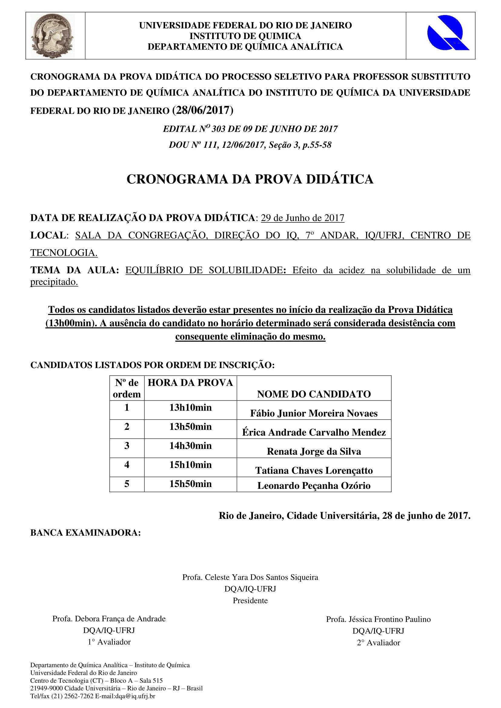 cronograma-apresentacao-prova-didatica_publicado-site-do-iq-1-1