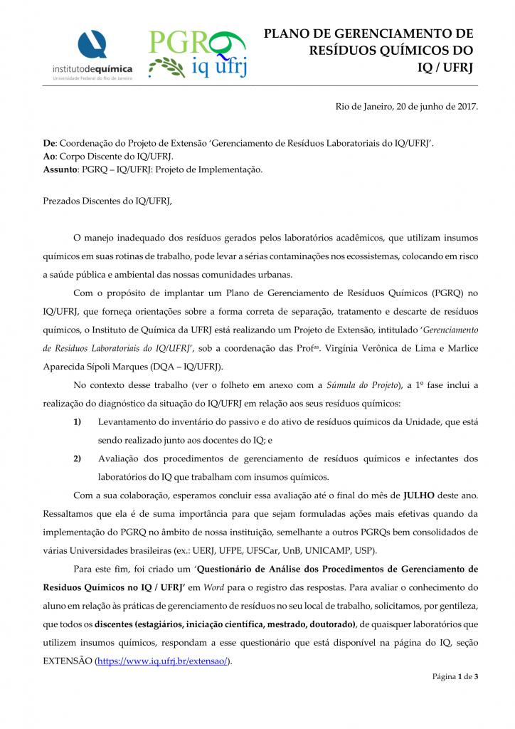carta_apres_sumula_proj_pgrq_iq_ufrj_discente-1