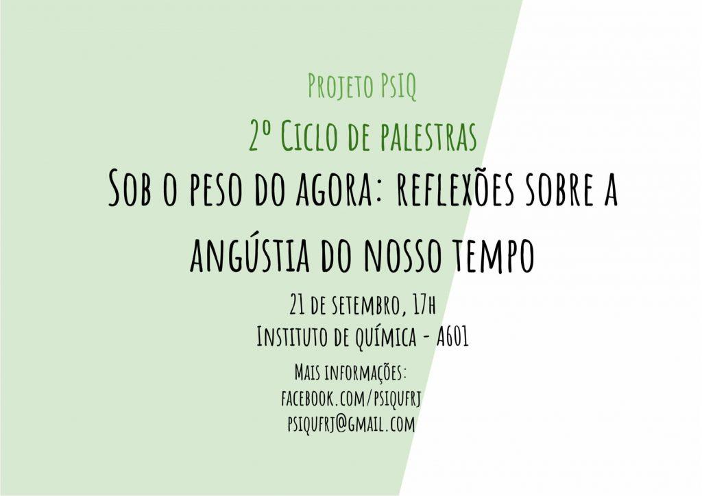 psiq_palestra2-1