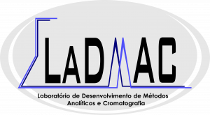 LADMAC