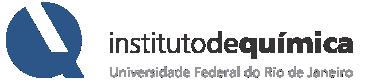 Instituto de Química da UFRJ